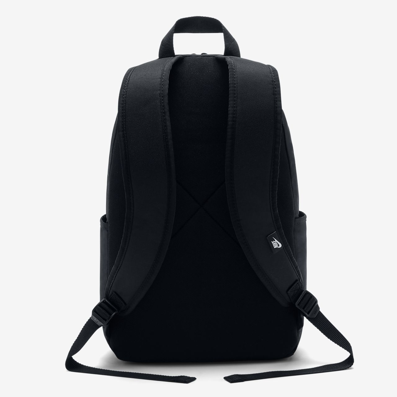 79faa93f11 Low Resolution Nike Sportswear Elemental Backpack Nike Sportswear Elemental  Backpack