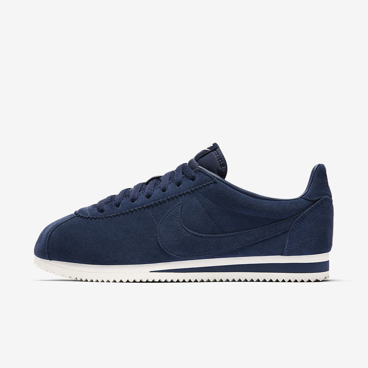 chaussure nike homme classic cortez