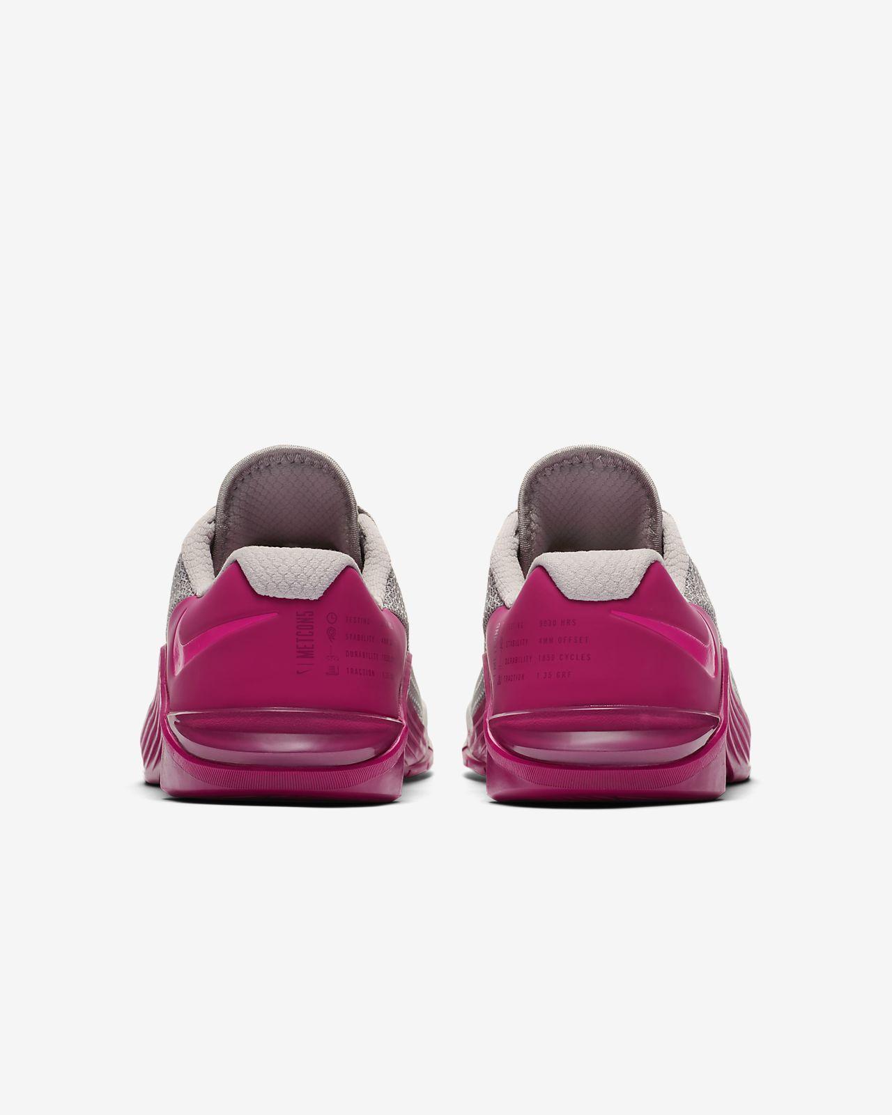 Nike Air Max 1 Dynamic Berry