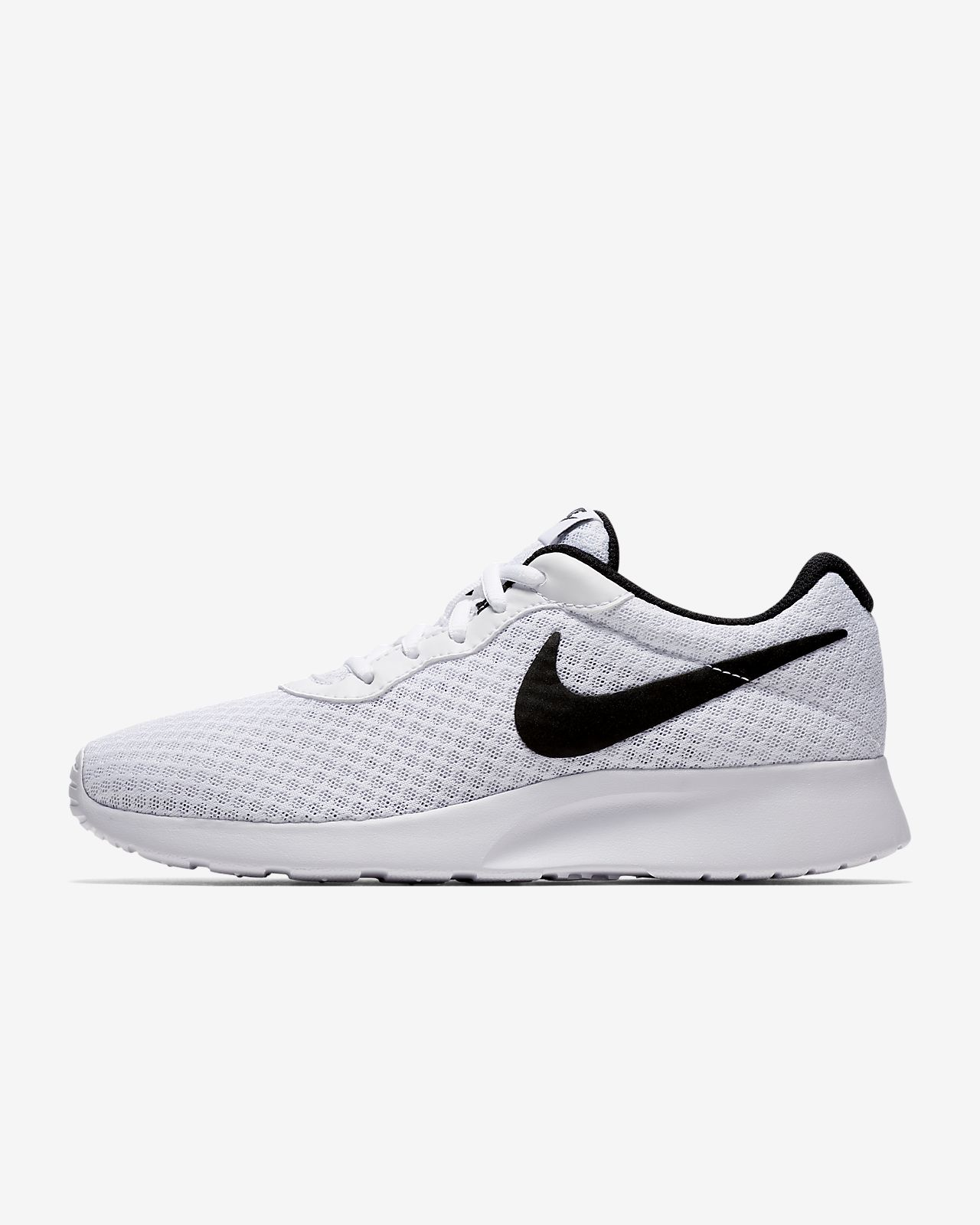 NIKE ATHLEISURE: NEW SHOES FOR THE PERFECT LOOK THIS SPRING