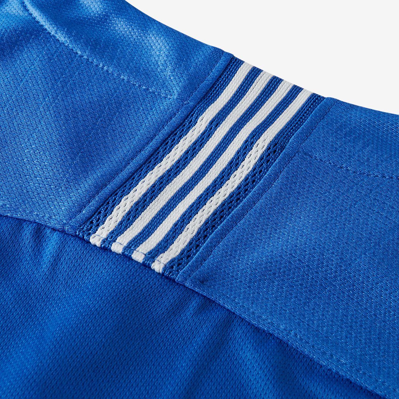 34e500d3 2018 Greece Stadium Away Men's Football Shirt. Nike.com AU