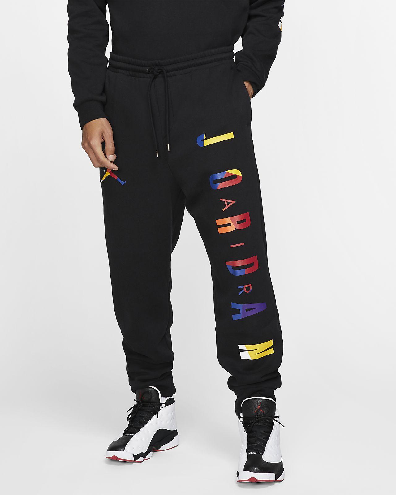 Pantalon Jordan DNA pour Homme
