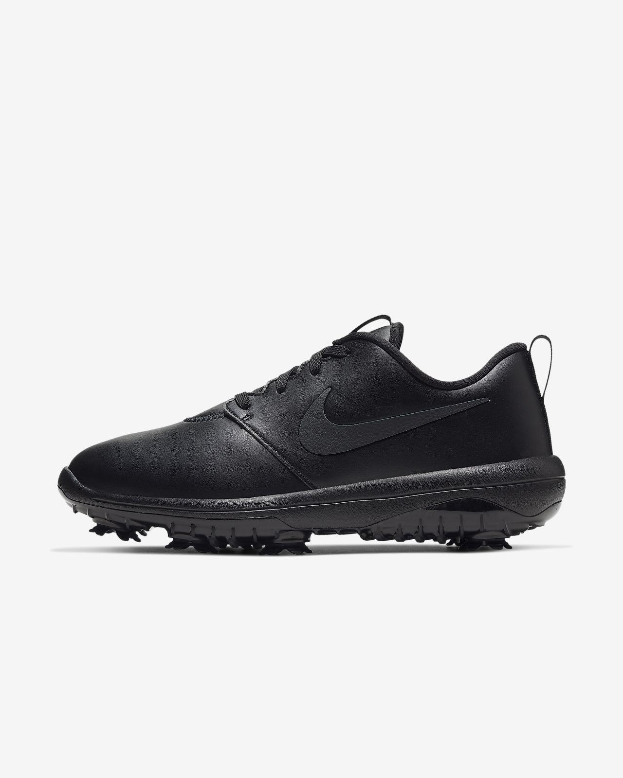tania wyprzedaż usa bliżej na tani Damskie buty do golfa Nike Roshe G Tour