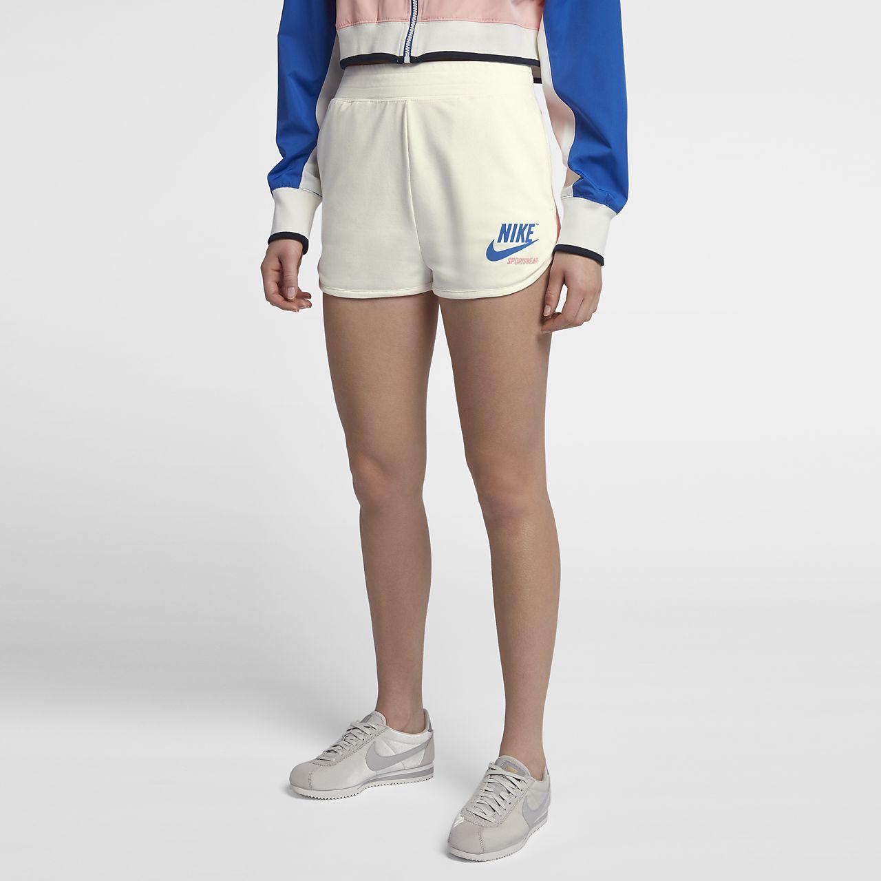 Nike Air Max 90 Para Hombre 11 Cortocircuitos Pulgadas venta gran venta aclaramiento populares Q25FKoI