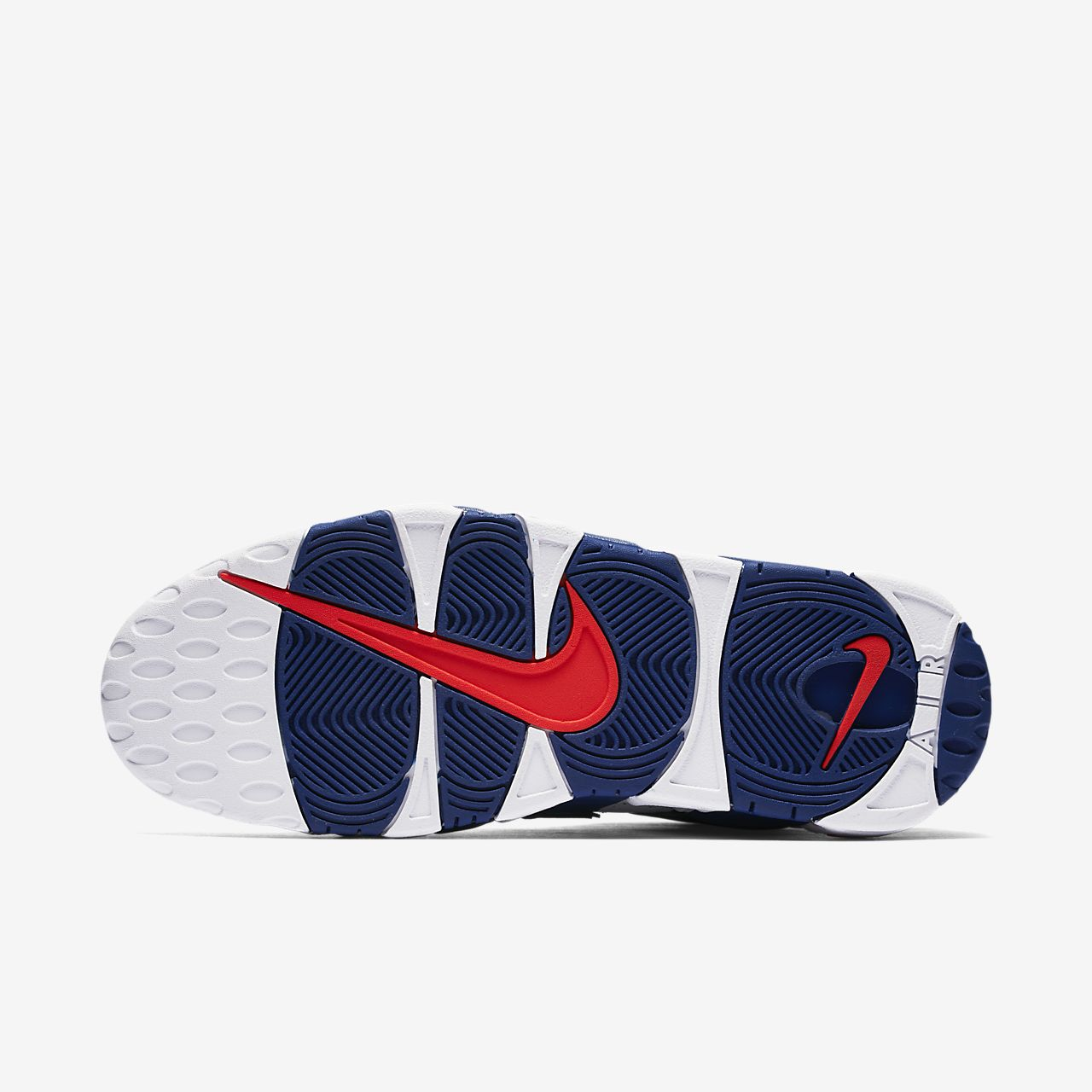 f2255afac75 Nike Air More Uptempo  96 Men s Shoe. Nike.com MY