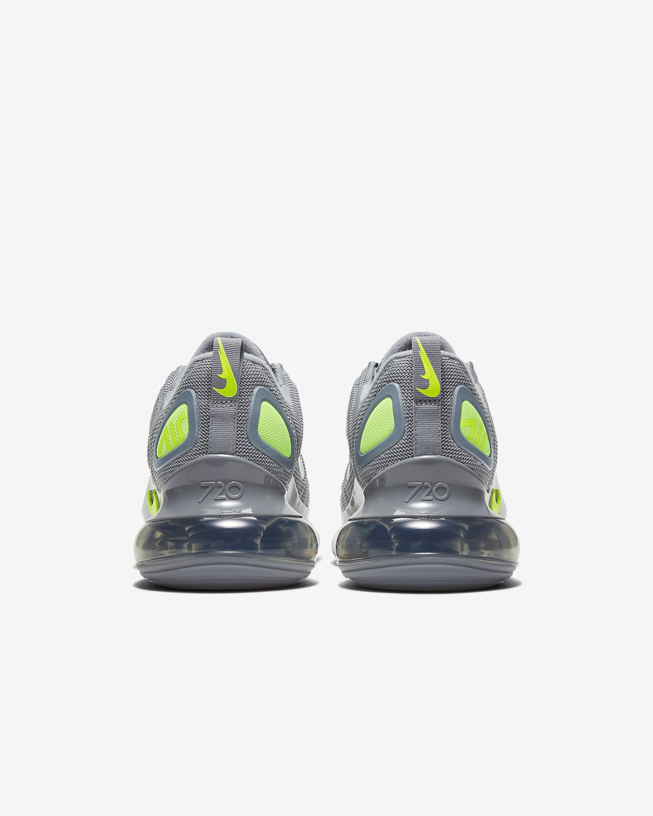 Nike Air Max 720 Herrenschuh