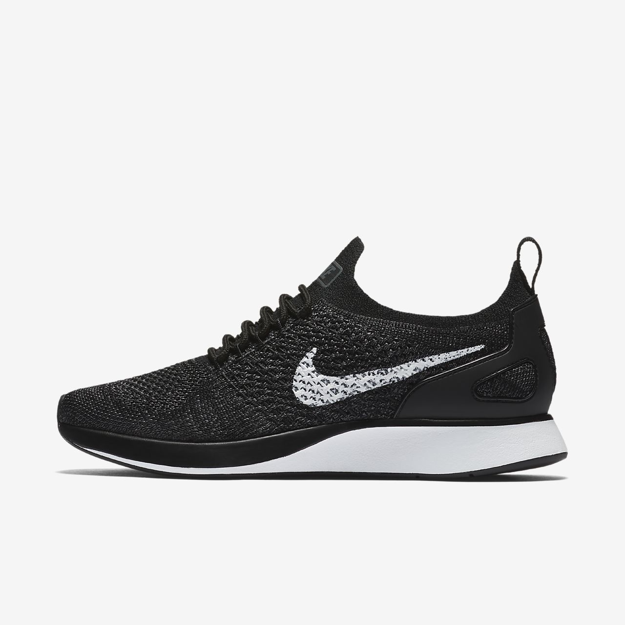 ... Nike Air Zoom Mariah Flyknit Racer Women's Shoe