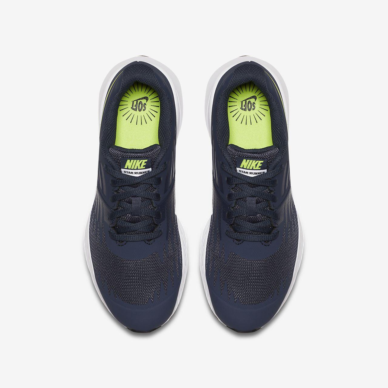 Nike Shoes Huntsville Al