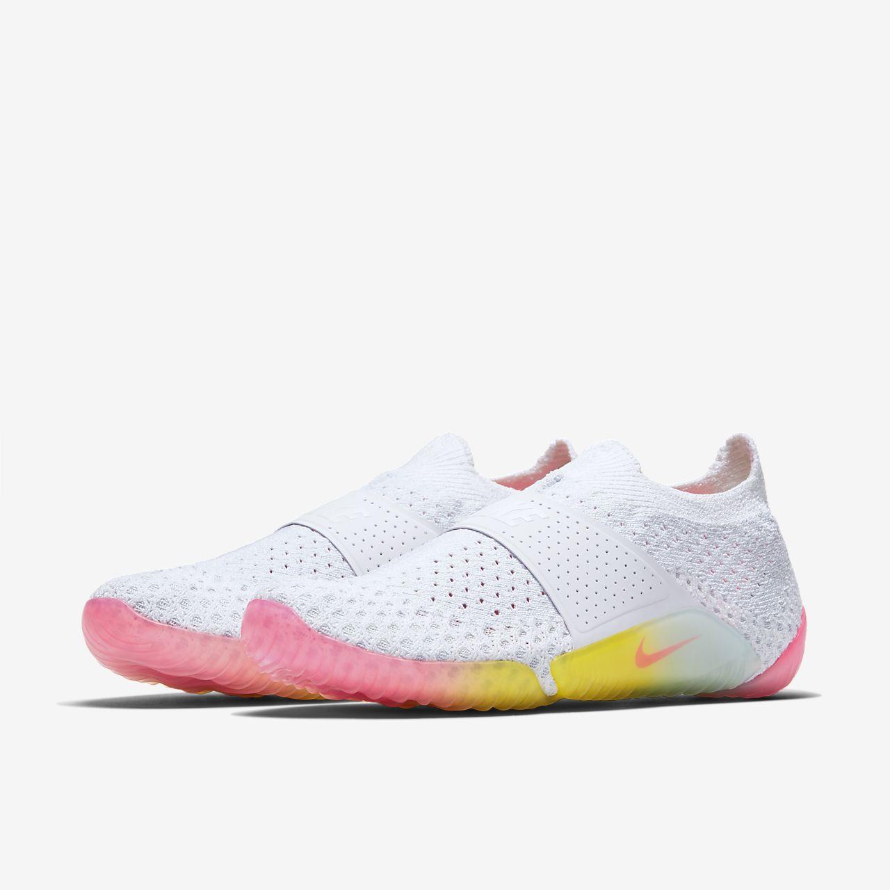 edf7280f3f27a NikeLab City Knife 3 Flyknit Women s Shoe. Nike.com MY