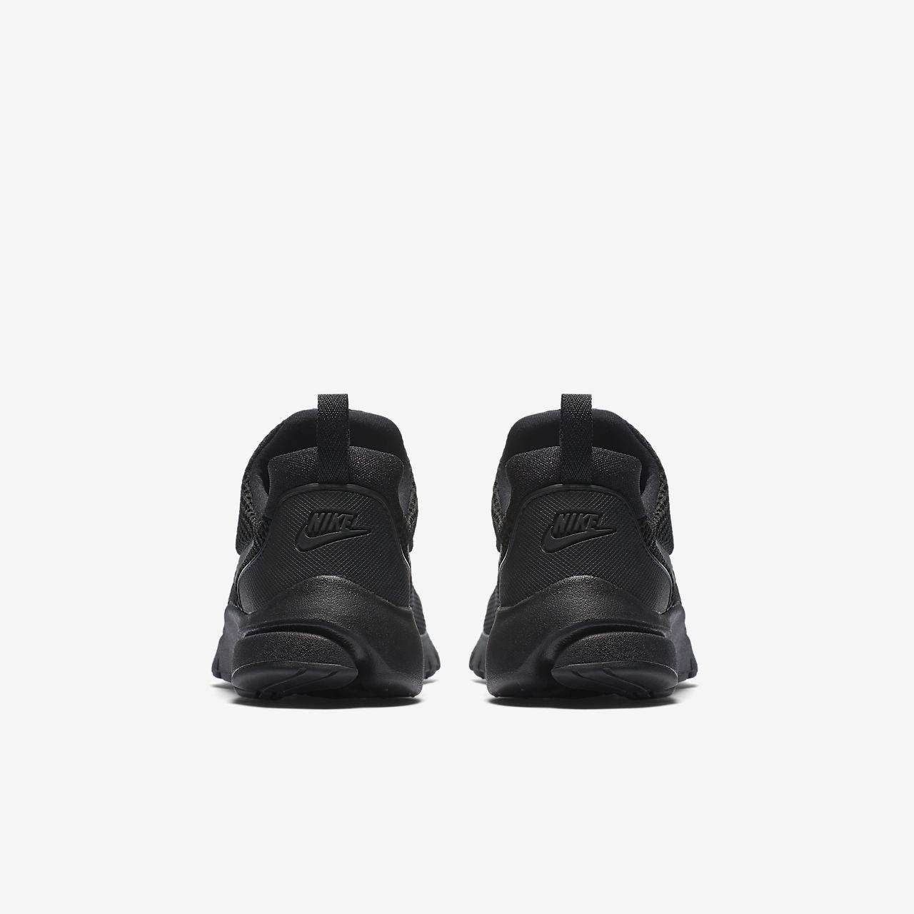 reputable site d1d50 821c9 ... Nike Presto Fly sko for store barn