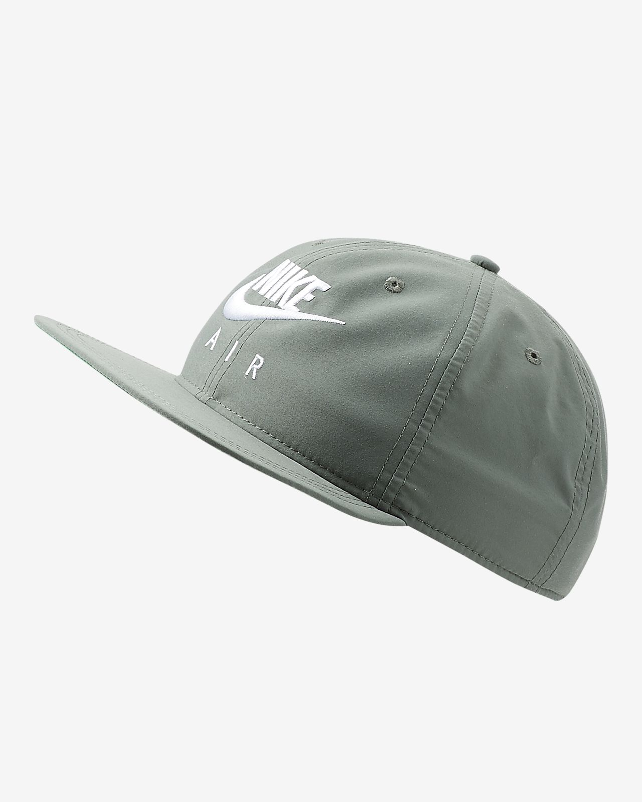 Nike Air Pro Adjustable Cap