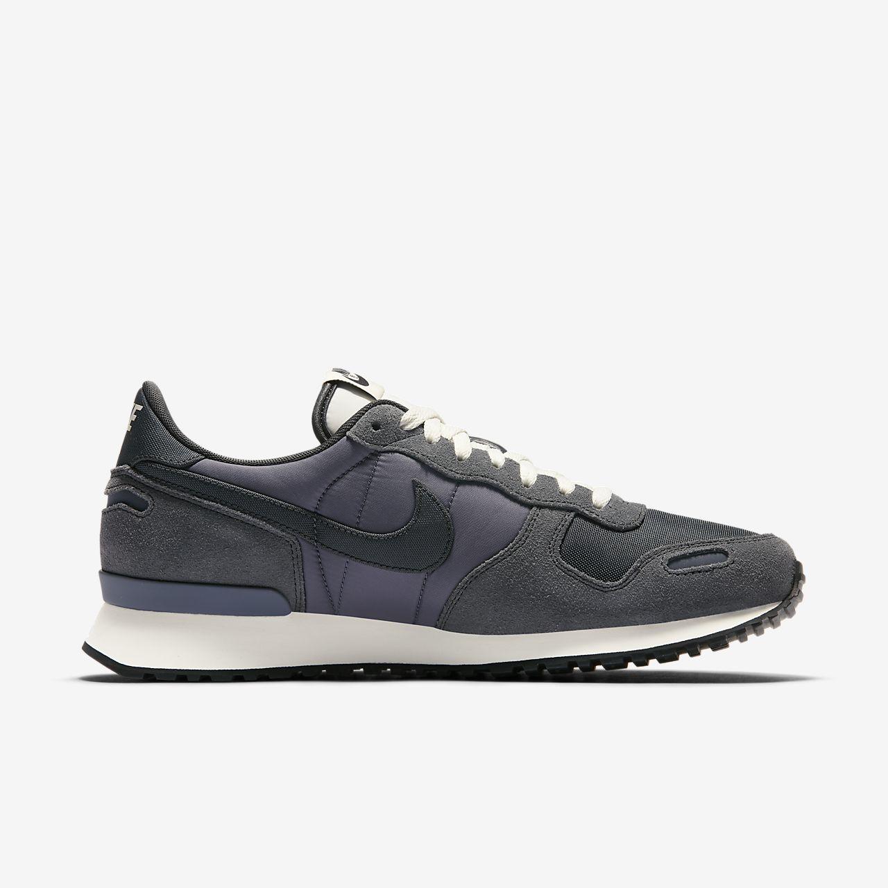 Chaussures Nike Noir Vortex 47 Hommes w8DUTKq5FJ