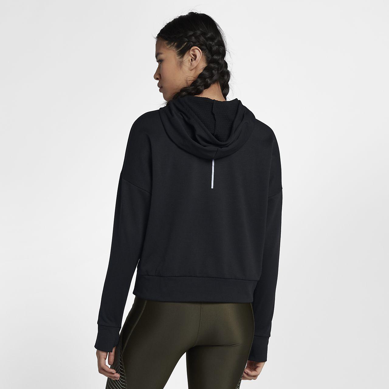 ... Nike Therma Sphere Element Women's Hoodie