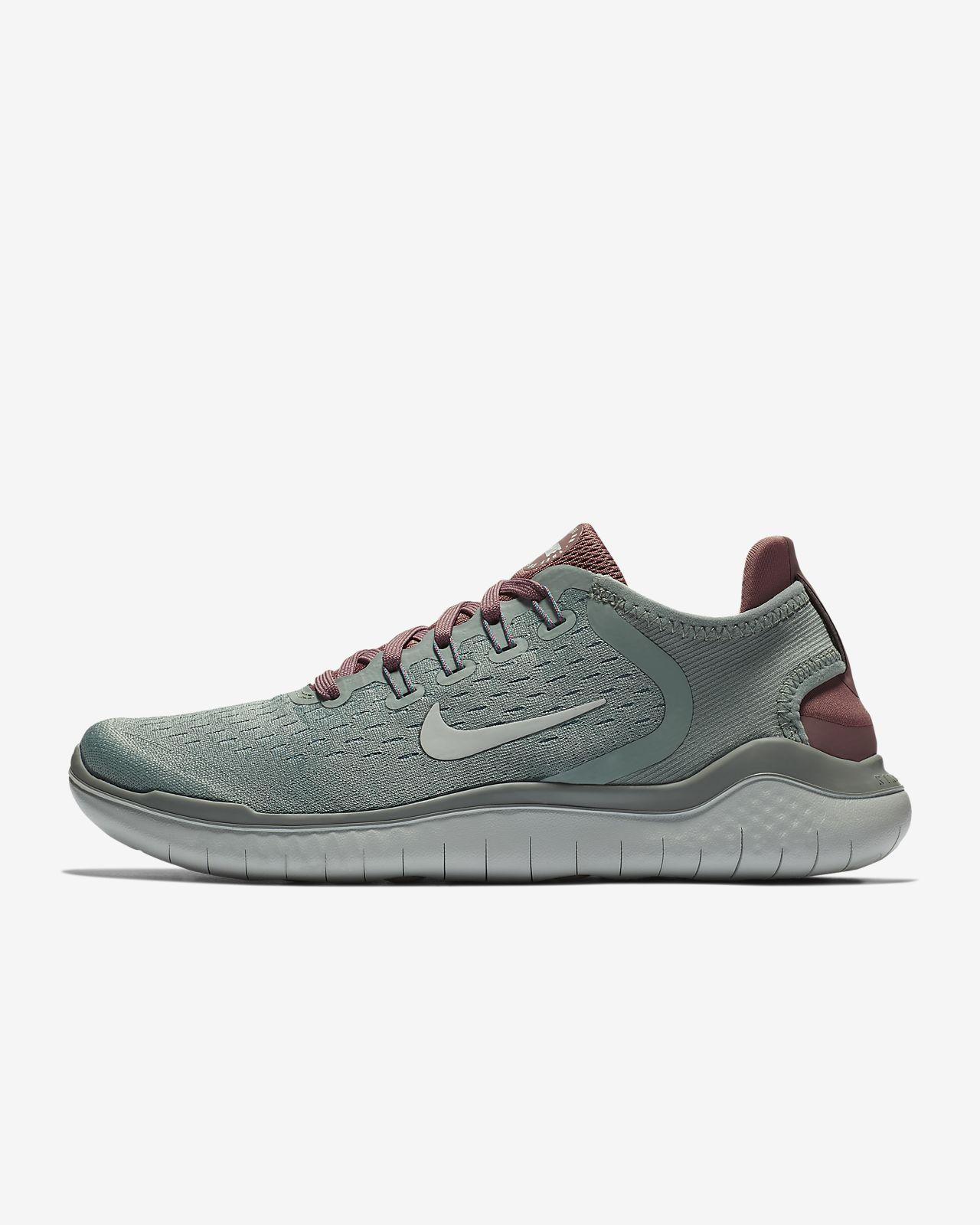 0389a2d42aead5 Nike Free RN 2018 Women s Running Shoe. Nike.com