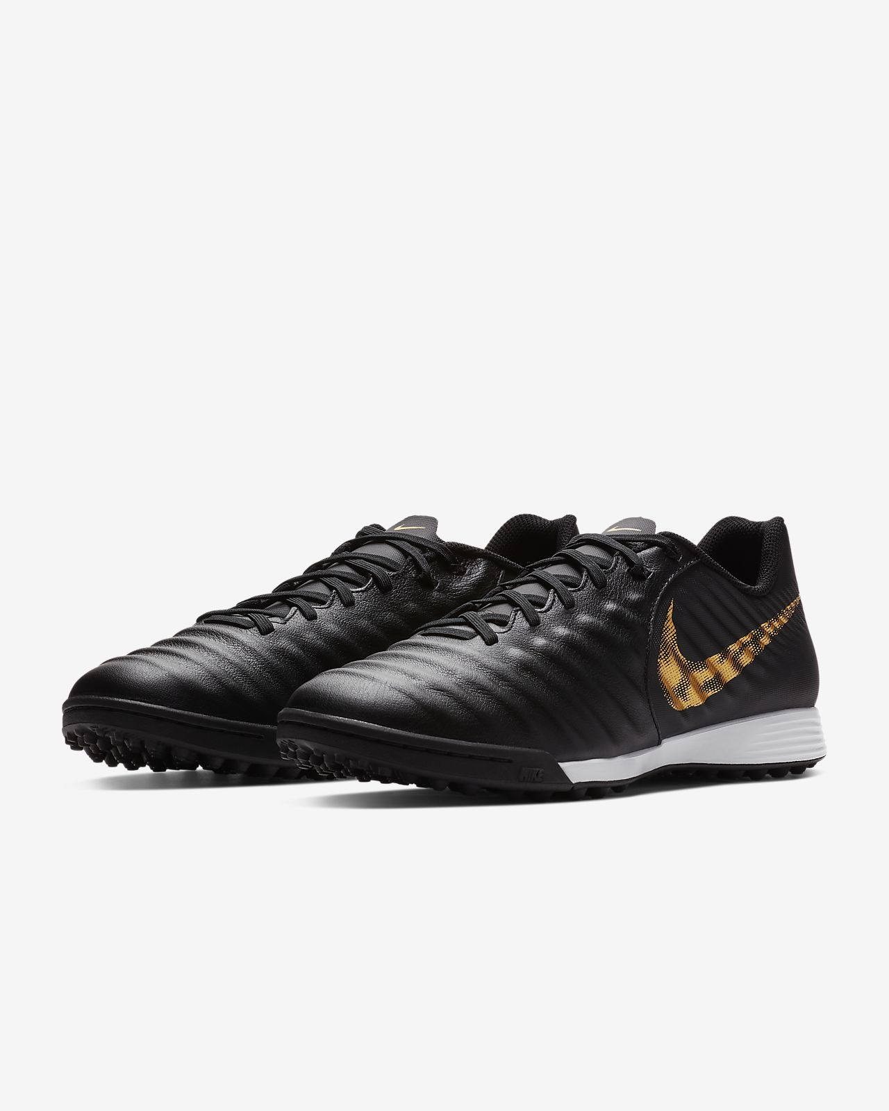 514f704e5915 Nike LegendX 7 Academy TF Artificial-Turf Football Boot. Nike.com AU