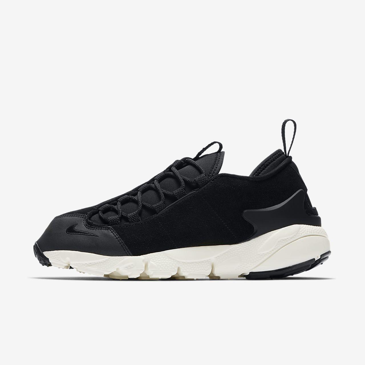 ... Nike Air Footscape NM Men's Shoe