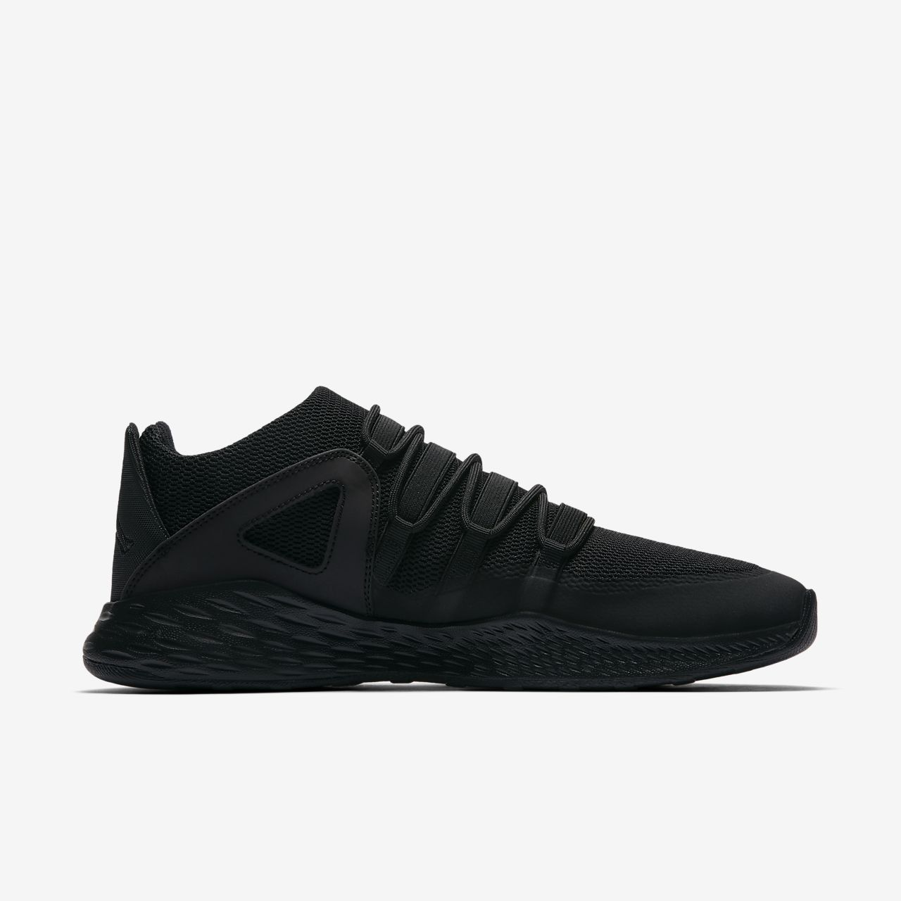 jordan formula 23 low men s shoe