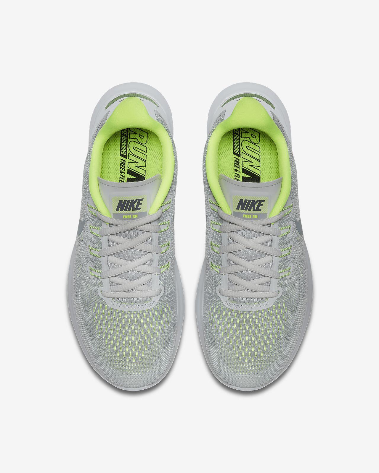 2017 41 Cmtr Eu Free Gris Rn De Chaussures Nike Homme Running wqqXOArxg