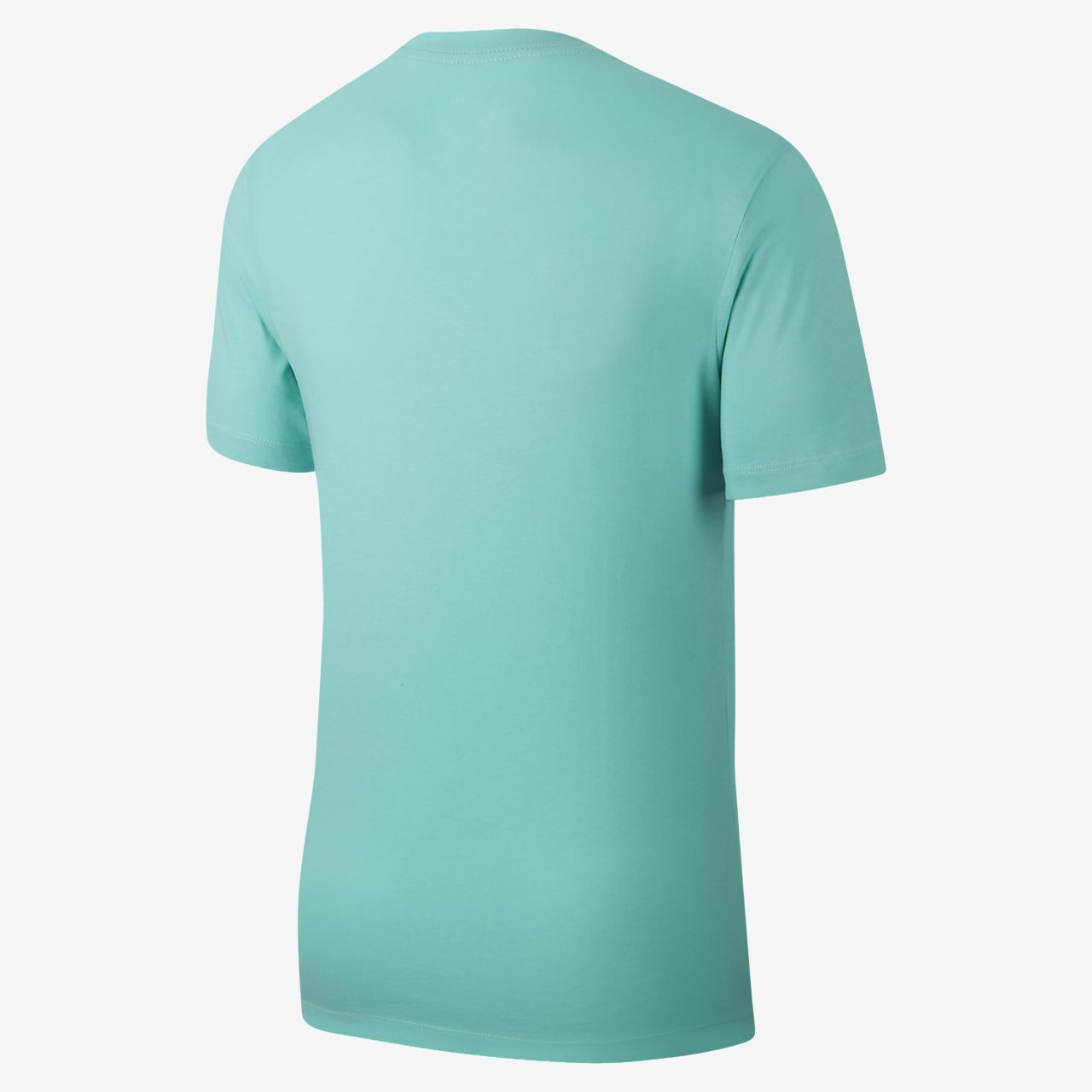 Nike Sportswear Men s T-Shirt. Nike.com e67a79dbf