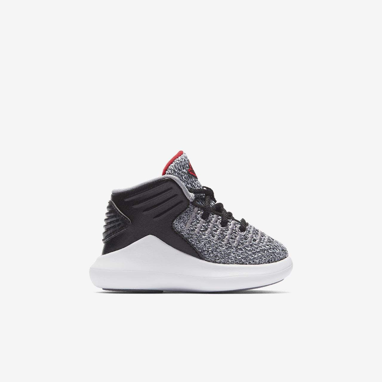 ... Air Jordan XXXII Infant/Toddler Shoe