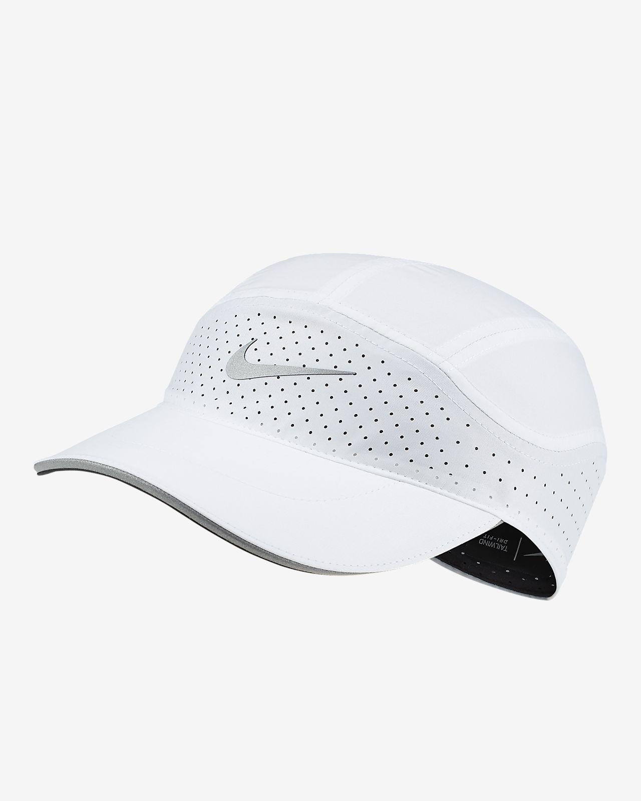 78f3b92adea24 Low Resolution Nike AeroBill Tailwind Running Cap Nike AeroBill Tailwind Running  Cap
