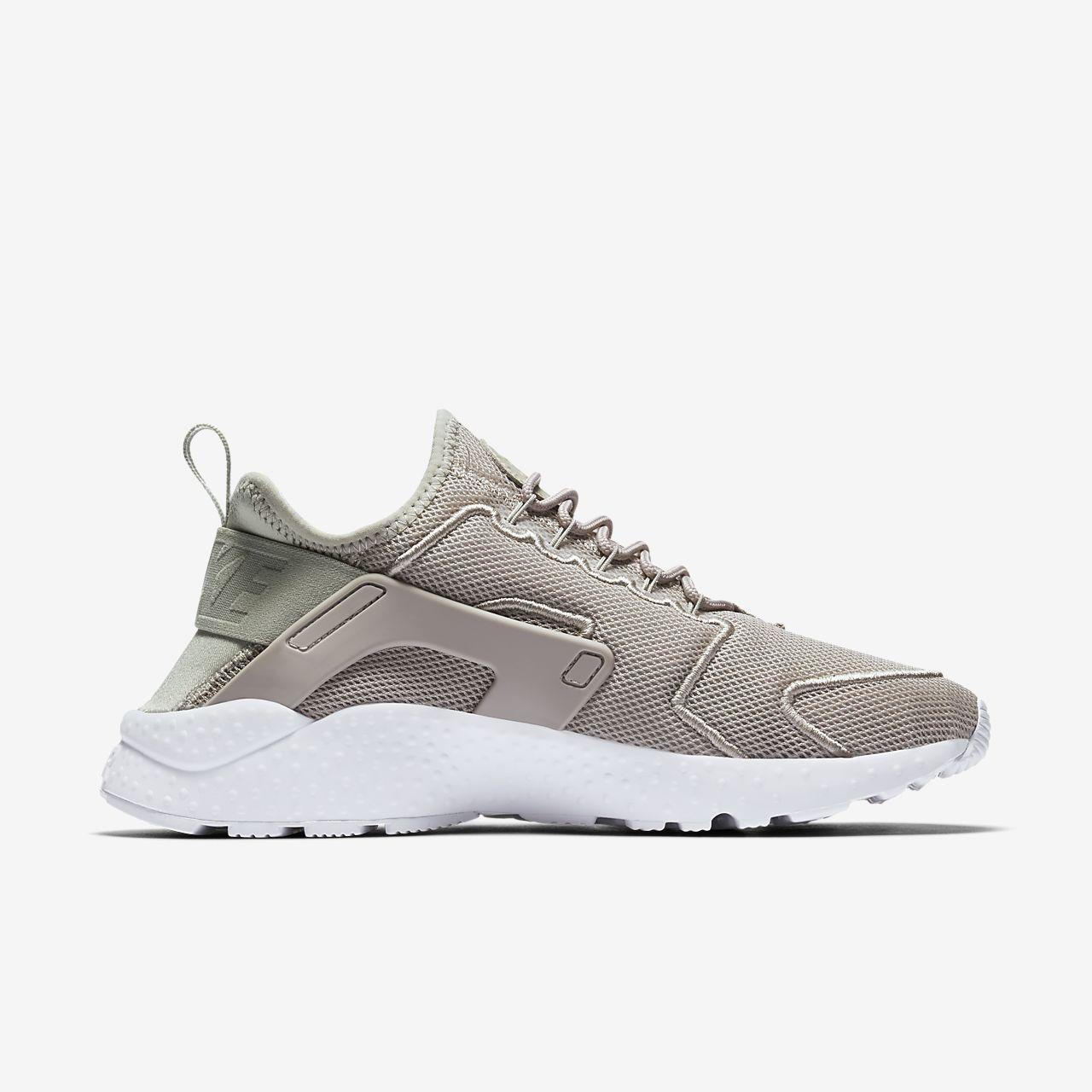 ... Nike Air Huarache Ultra Breathe Women's Shoe