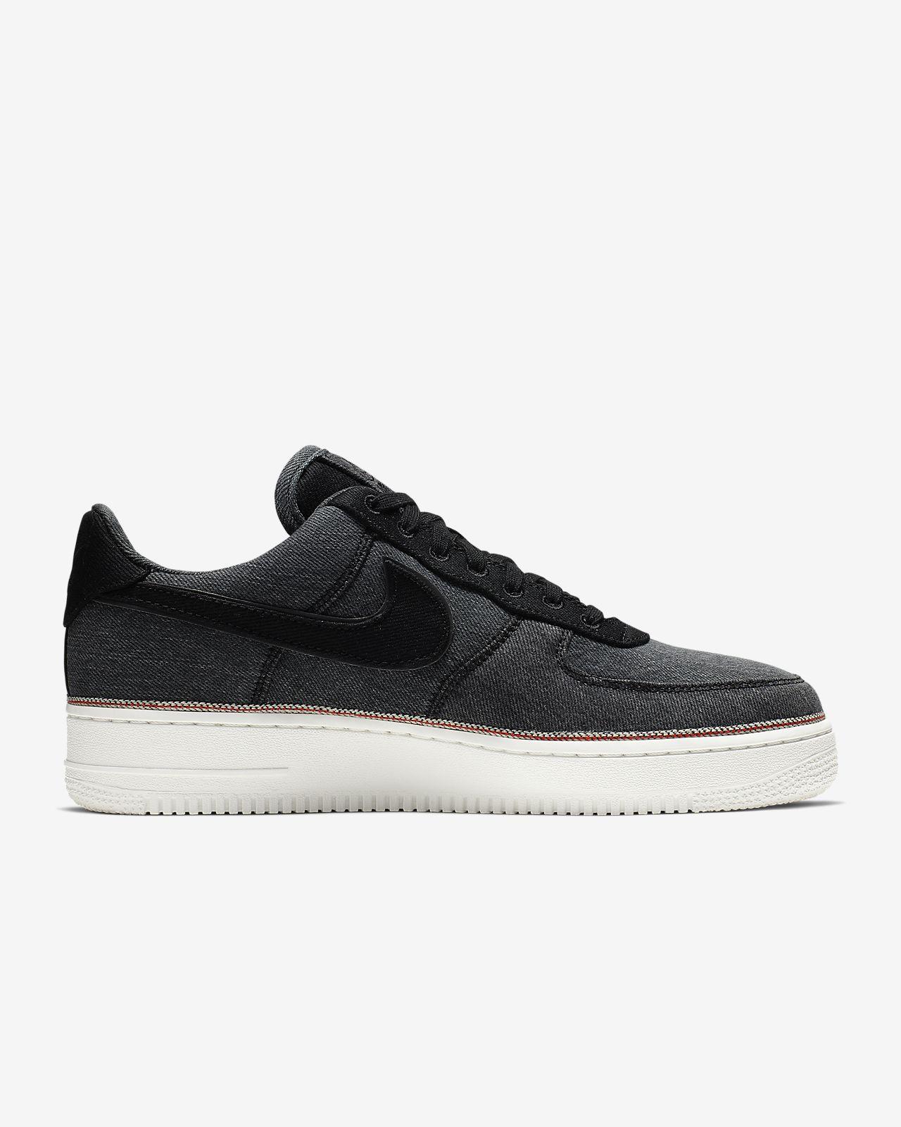 size 40 2c705 d7826 ... Nike Air Force 1  07 Premium Men s Shoe
