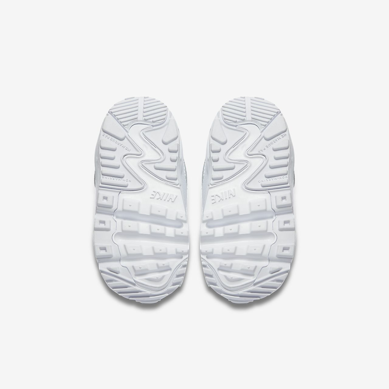 scarpe neonato nike 17
