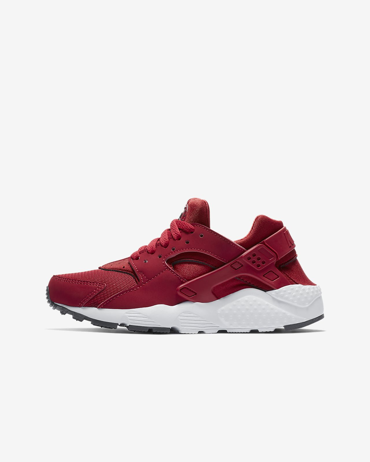 Nike Huarache Big Kids\u0027 Shoe