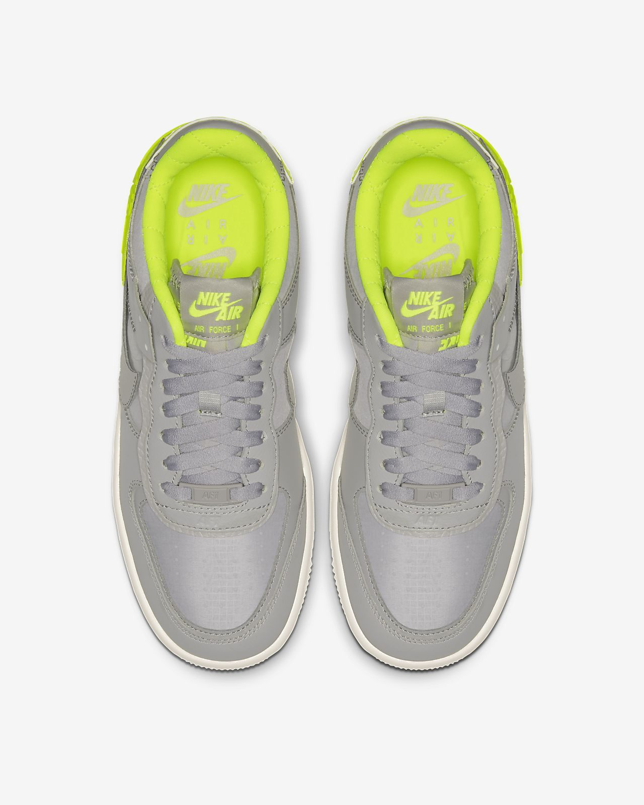 Neon Nike Shoes : Buy Nike Sneakers & Shoes | Air force 1