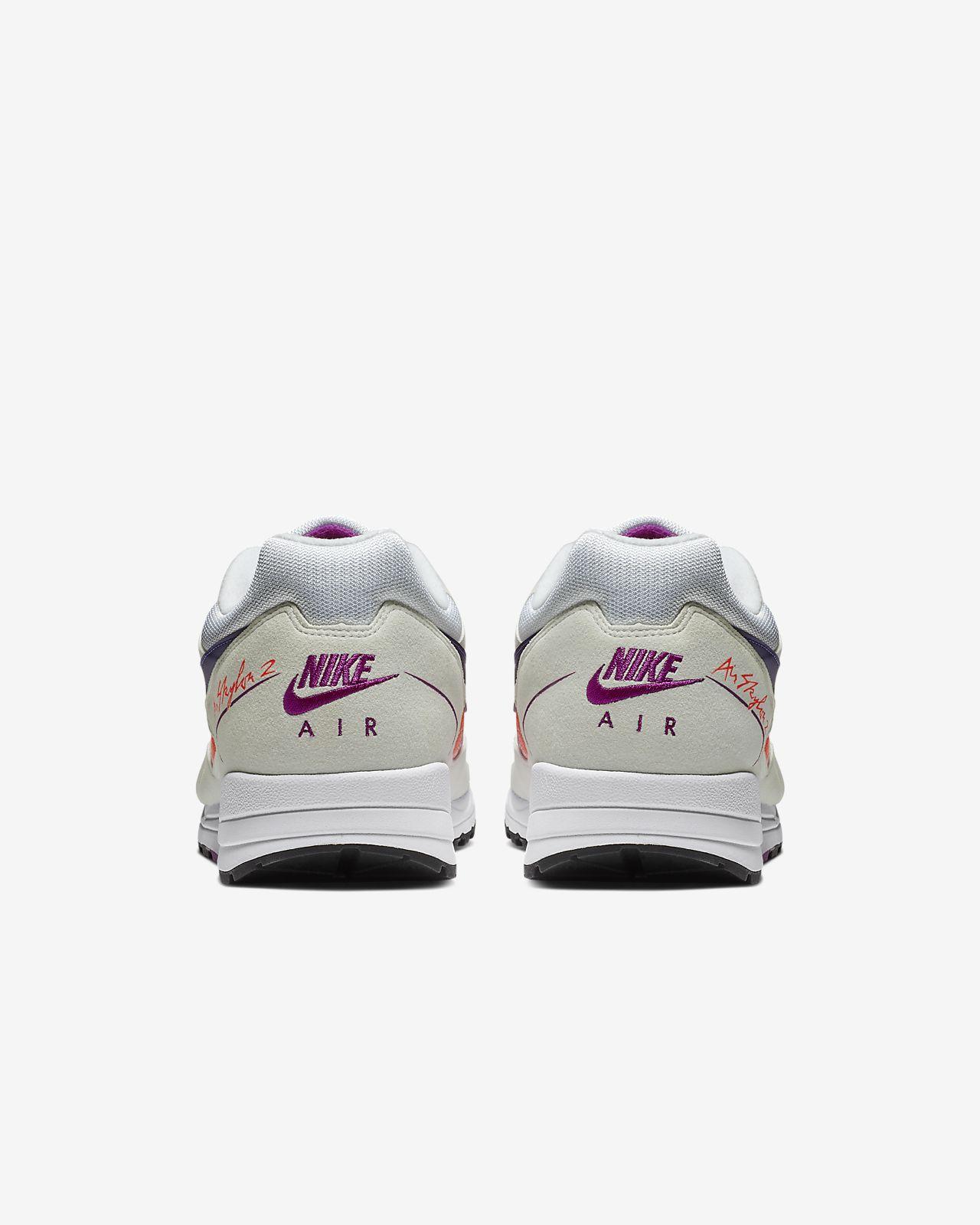 sale retailer 2a7df 3006f ... Calzado para hombre Nike Air Skylon II