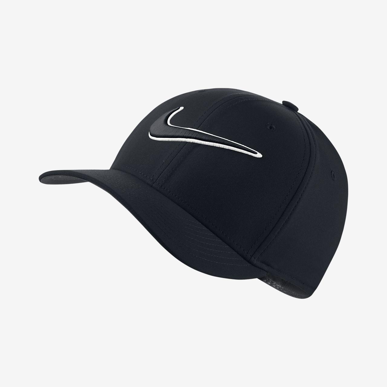 Nike Classic99 Golf Hat. Nike.com dae46aa78fd