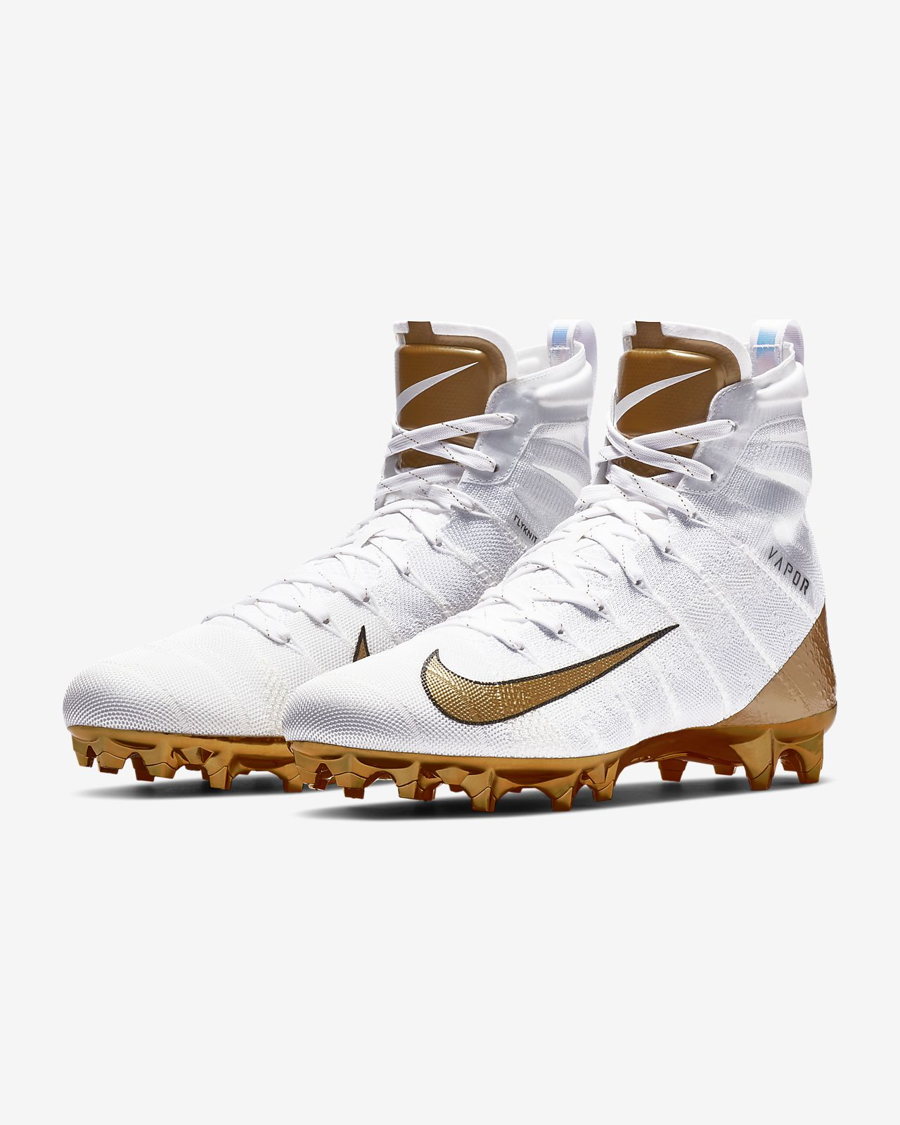 401428372 Nike Vapor Untouchable 3 Elite Football Cleat. Nike.com