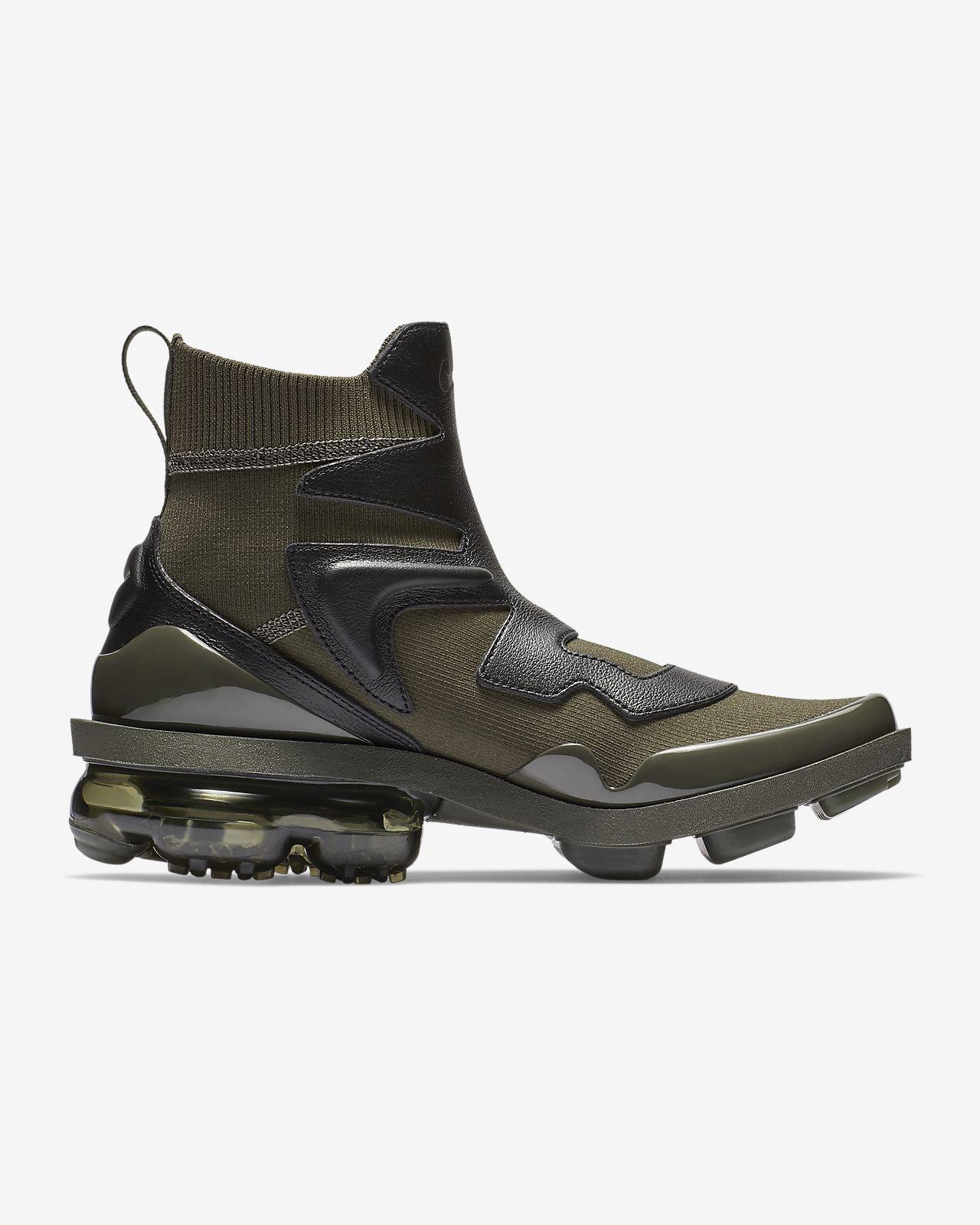407fa045dfe Nike Air VaporMax Light II Women s Shoe. Nike.com