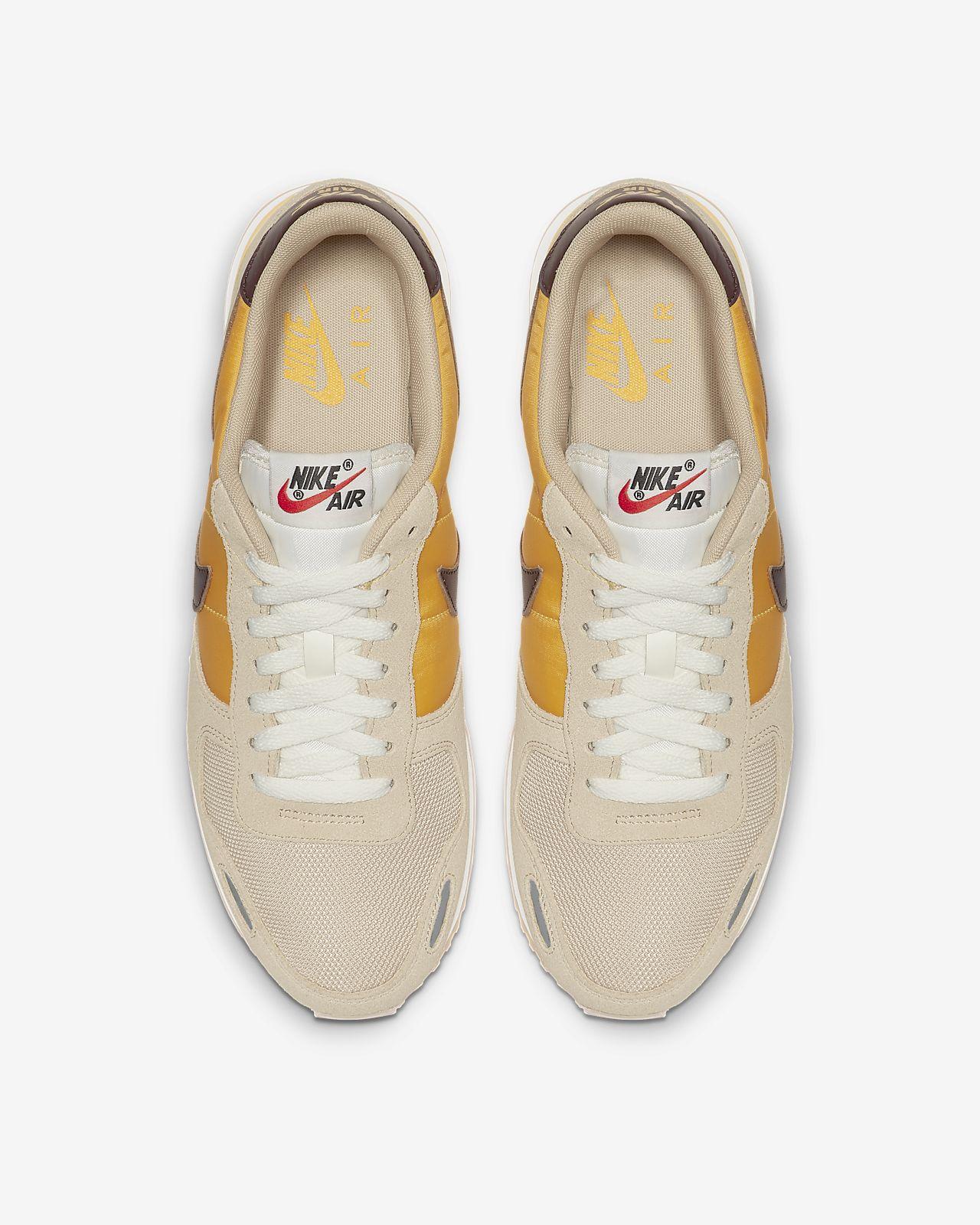 d2022ceb5ec608 Low Resolution Nike Air Vortex Herrenschuh Nike Air Vortex Herrenschuh