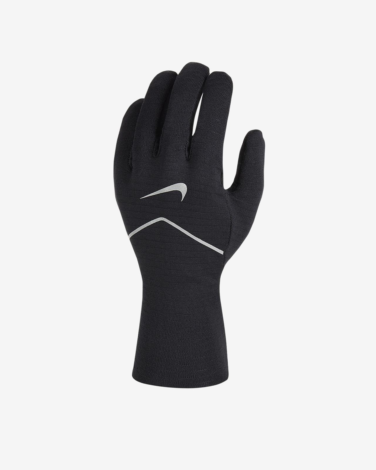 Nike Therma Sphere Women's Running Gloves 2.0