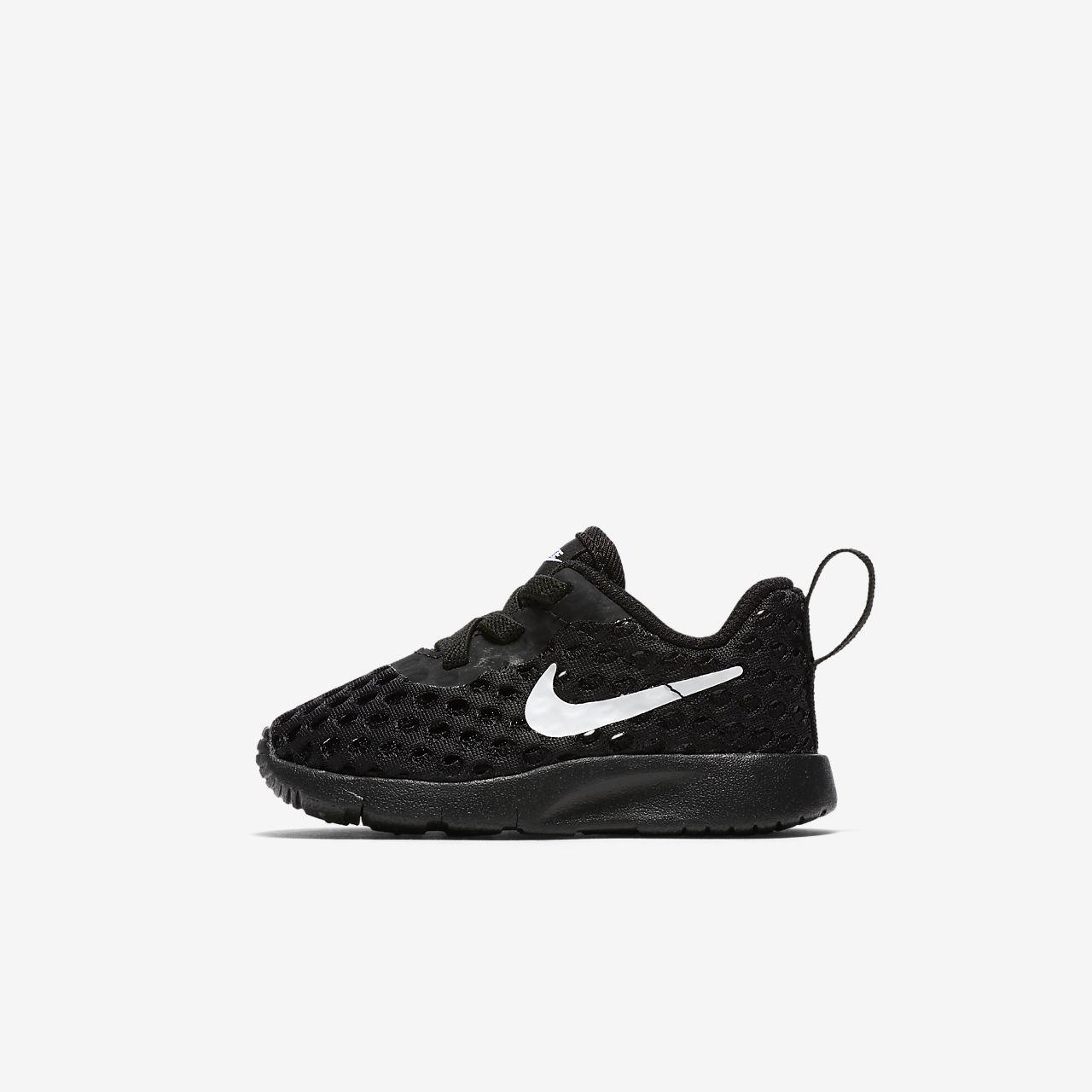 Nike Tanjun BR (TDE) 婴童运动童鞋