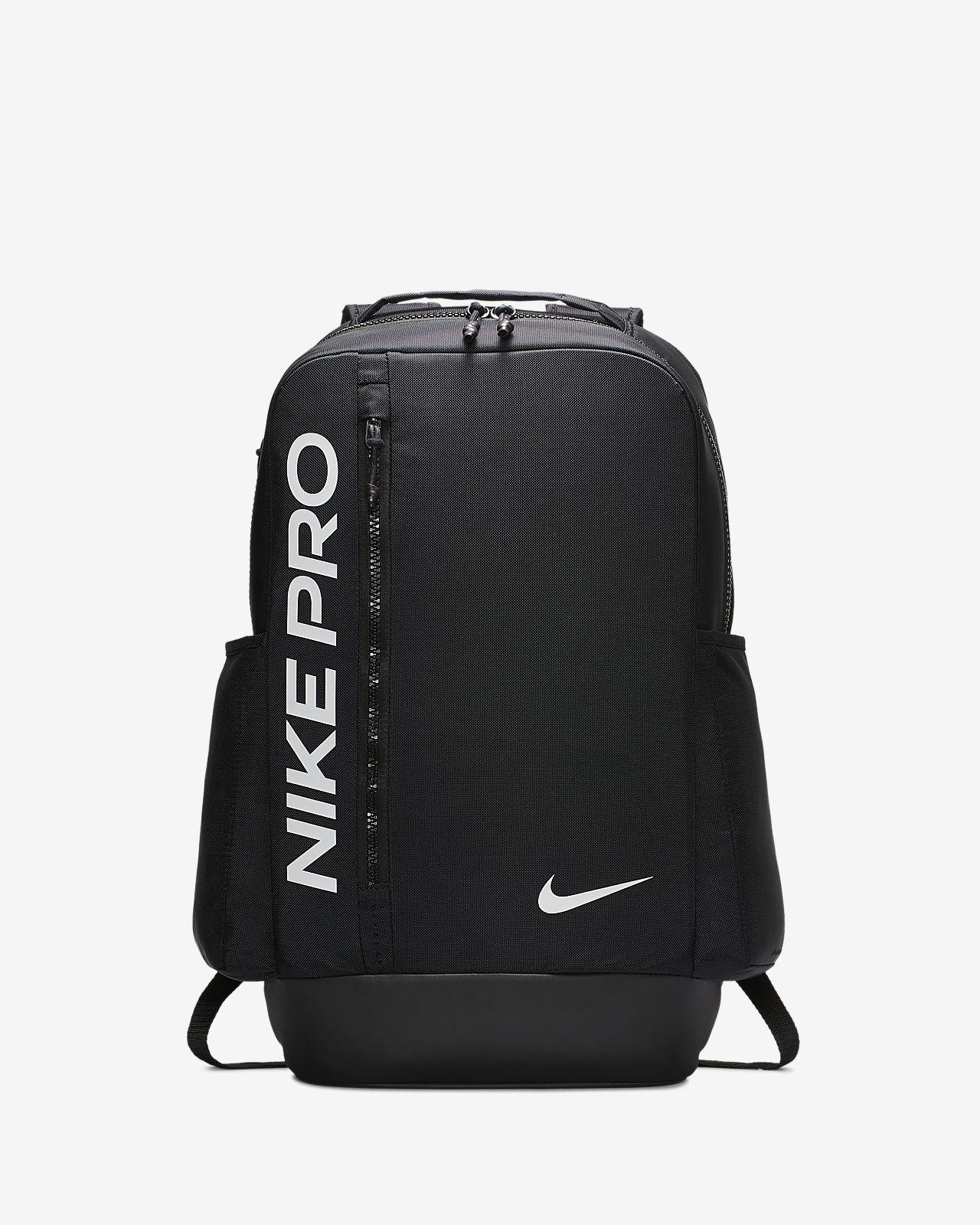 Sac à dos de training Nike Vapor Power 2.0 Graphic