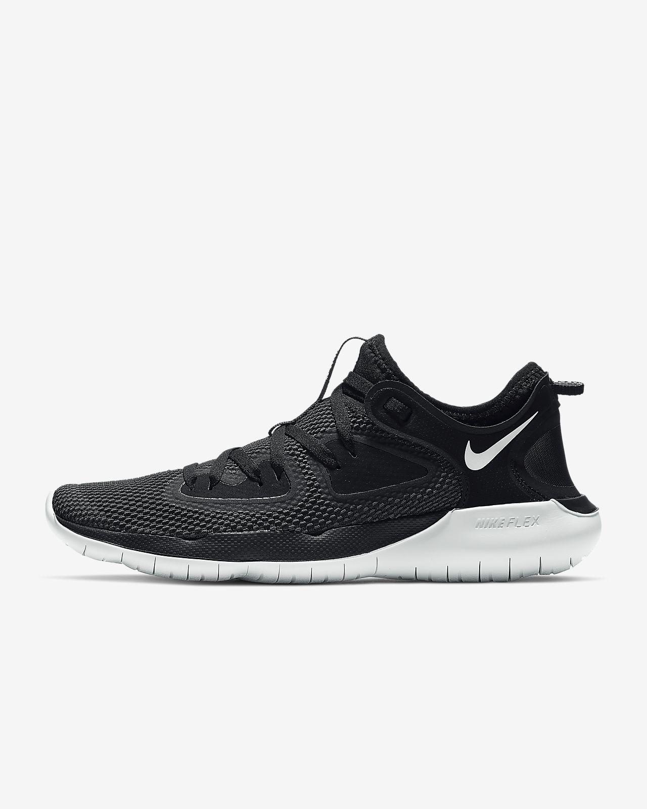 Damskie buty do biegania Nike Flex RN 2019