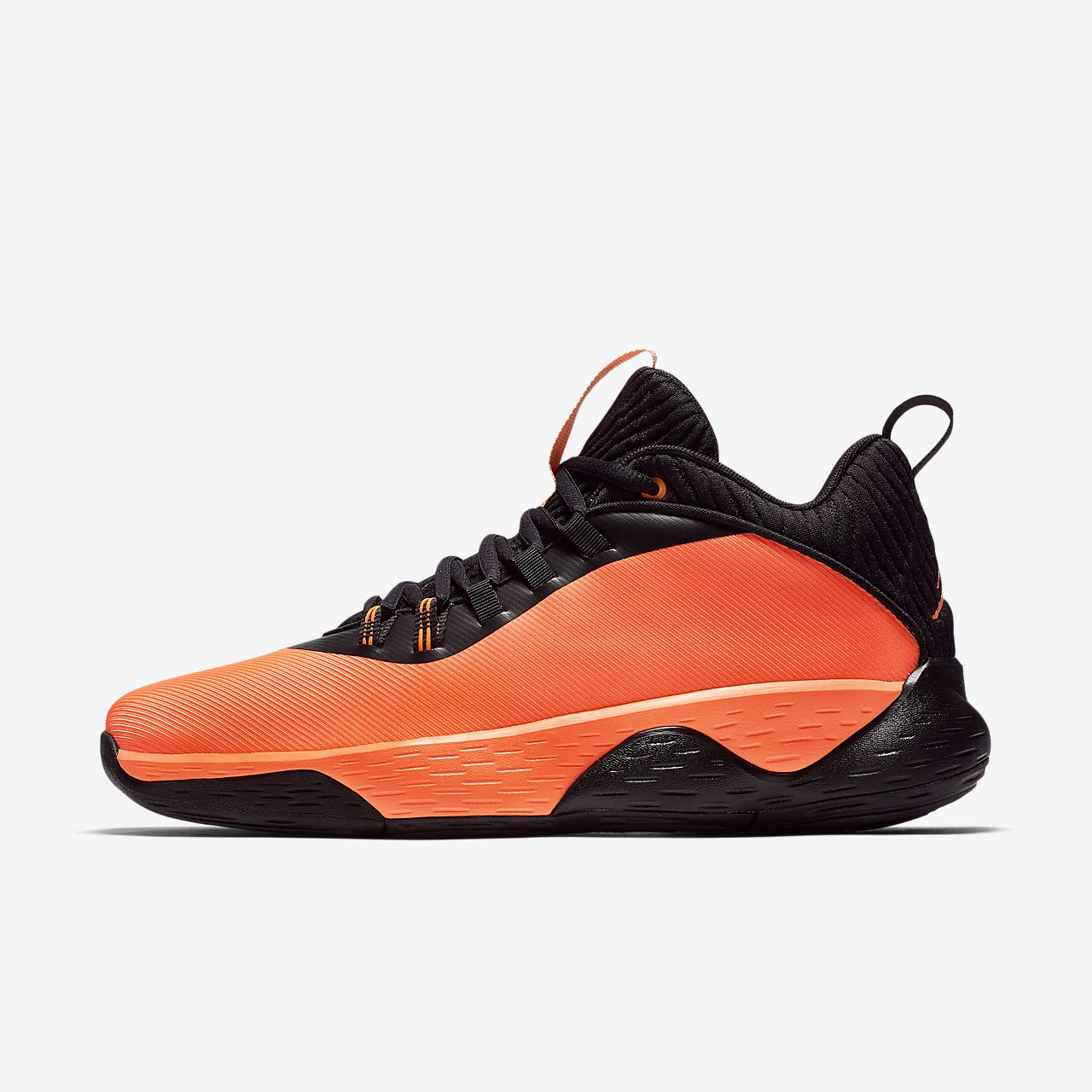 c8521acea1c1a1 Jordan Super.Fly MVP Low Men s Basketball Shoe. Nike.com IN
