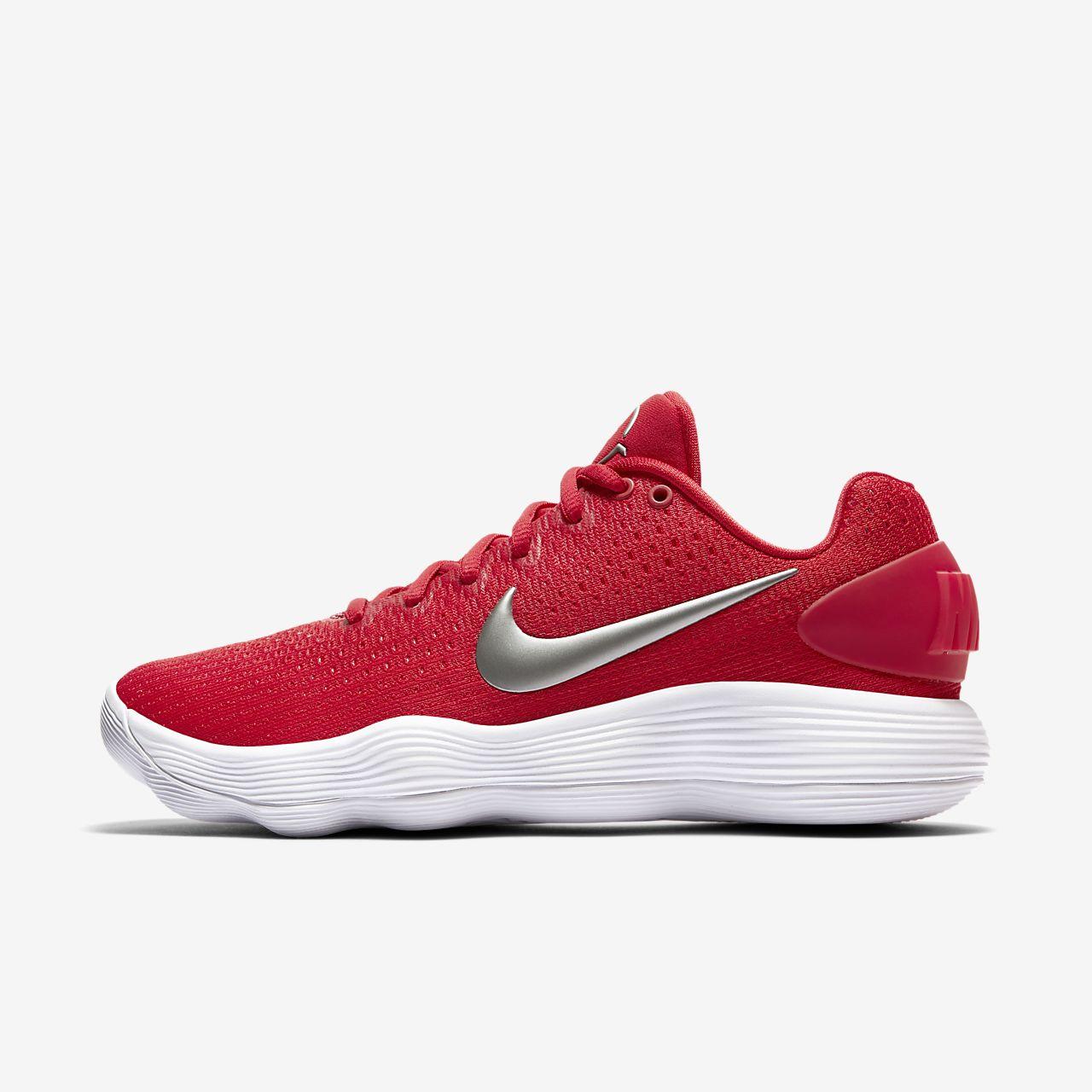 nike scarpe uomo 2017 basket