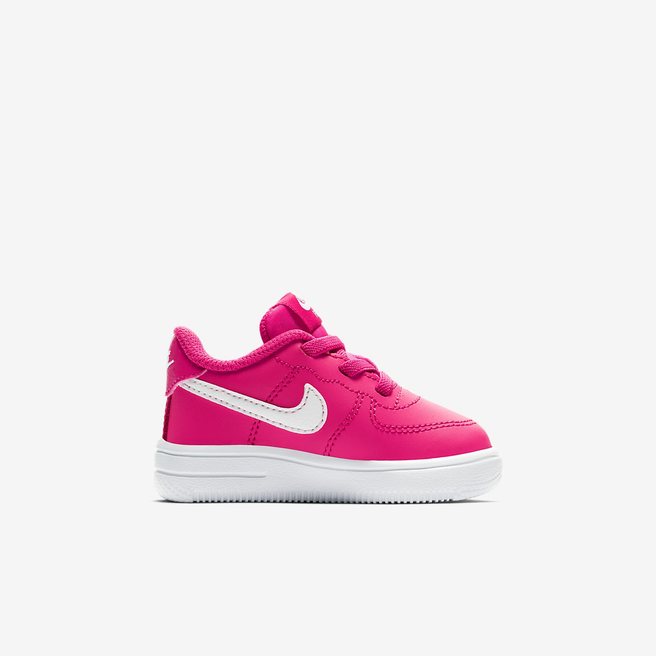 nike air force 1 mid scarpa bimbo piccolo