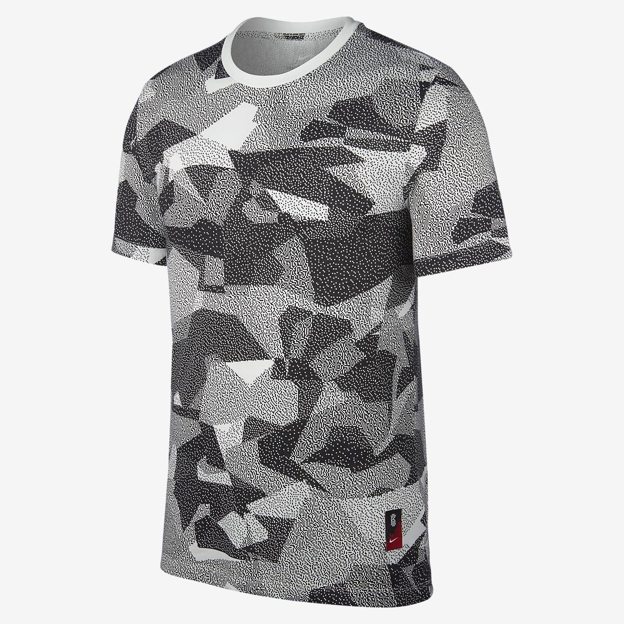 Nike Dri-FIT Kyrie 男子T恤