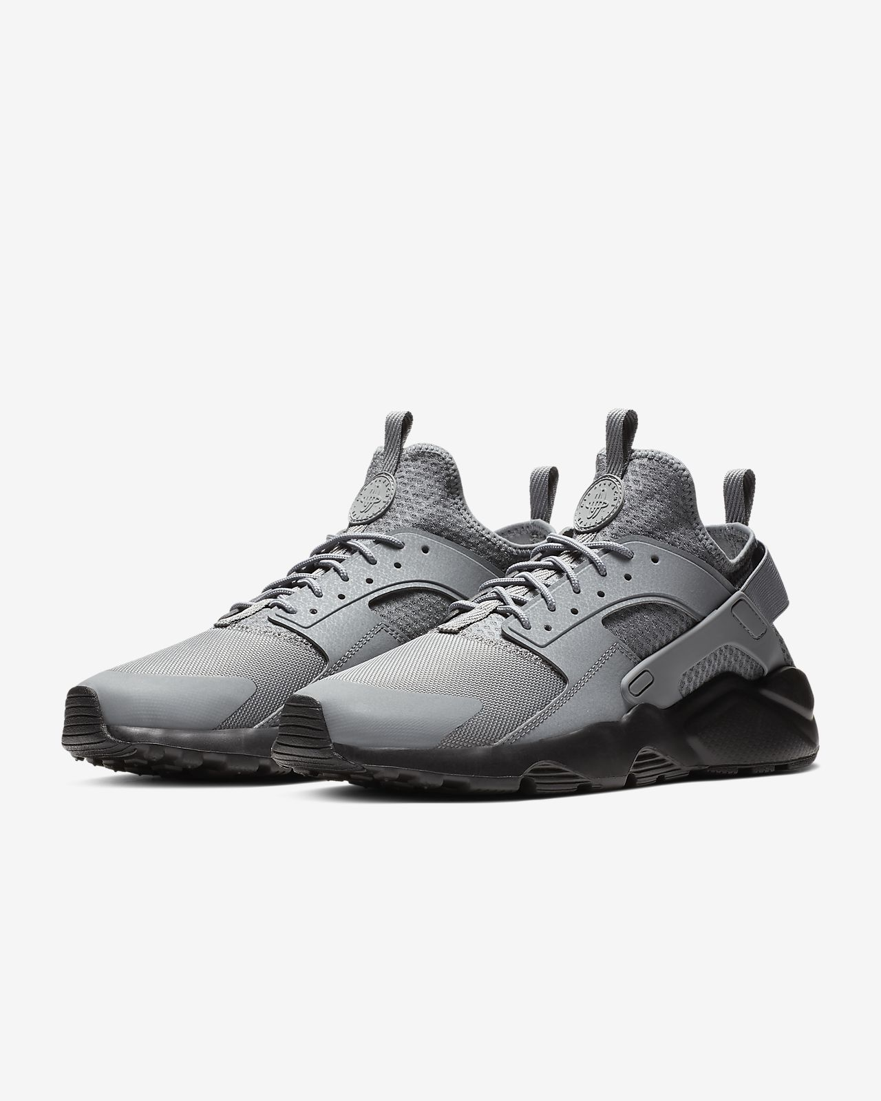 It Nike Run Uomo Ultra Scarpa Air Huarache xYwdA78qU
