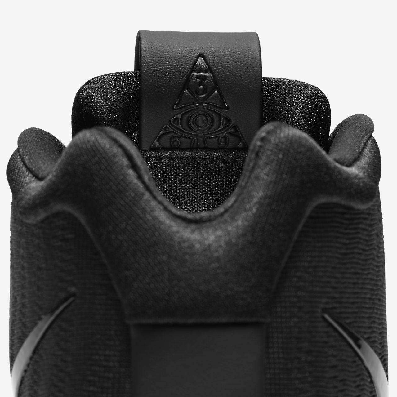 21c33612030d Low Resolution Kyrie 4 Basketball Shoe Kyrie 4 Basketball Shoe