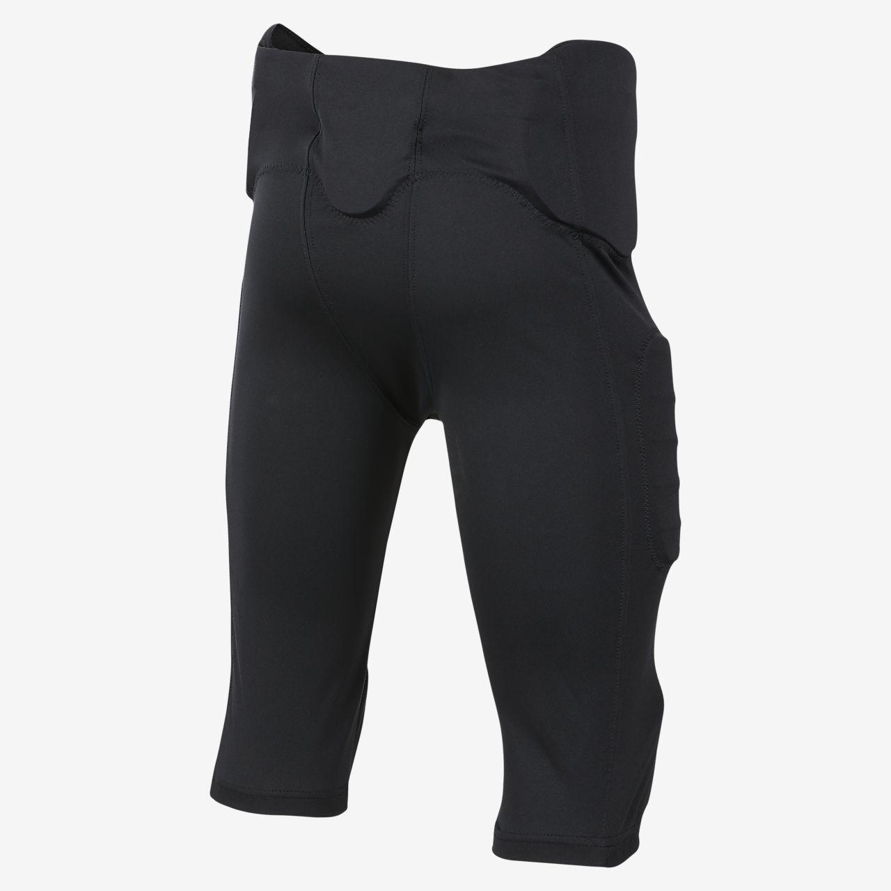 big 5 nike baseball pants