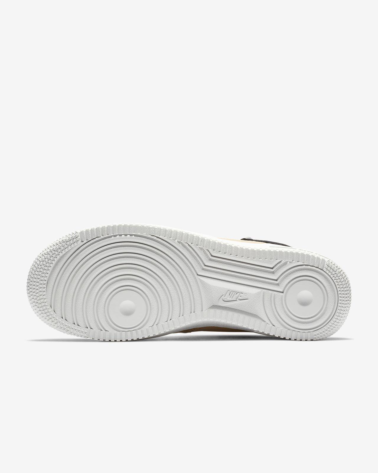 online store 5899d 3466b Nike AF1 Rebel XX - sko til kvinder. Nike.com DK