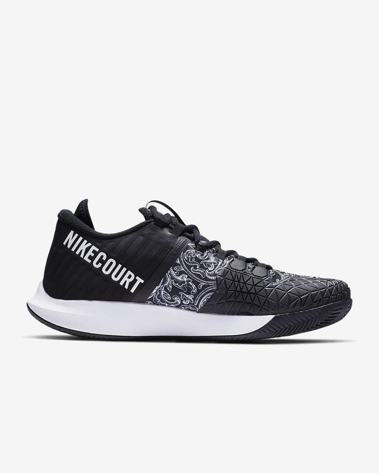 De Homme Tennis Terre Nikecourt Zoom Pour Chaussure Battue Air Zero XiPOkZu