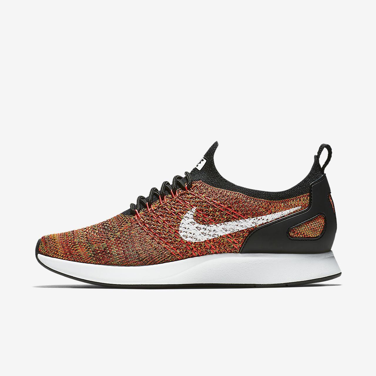 รองเท้าผู้หญิง Nike Air Zoom Mariah Flyknit Racer