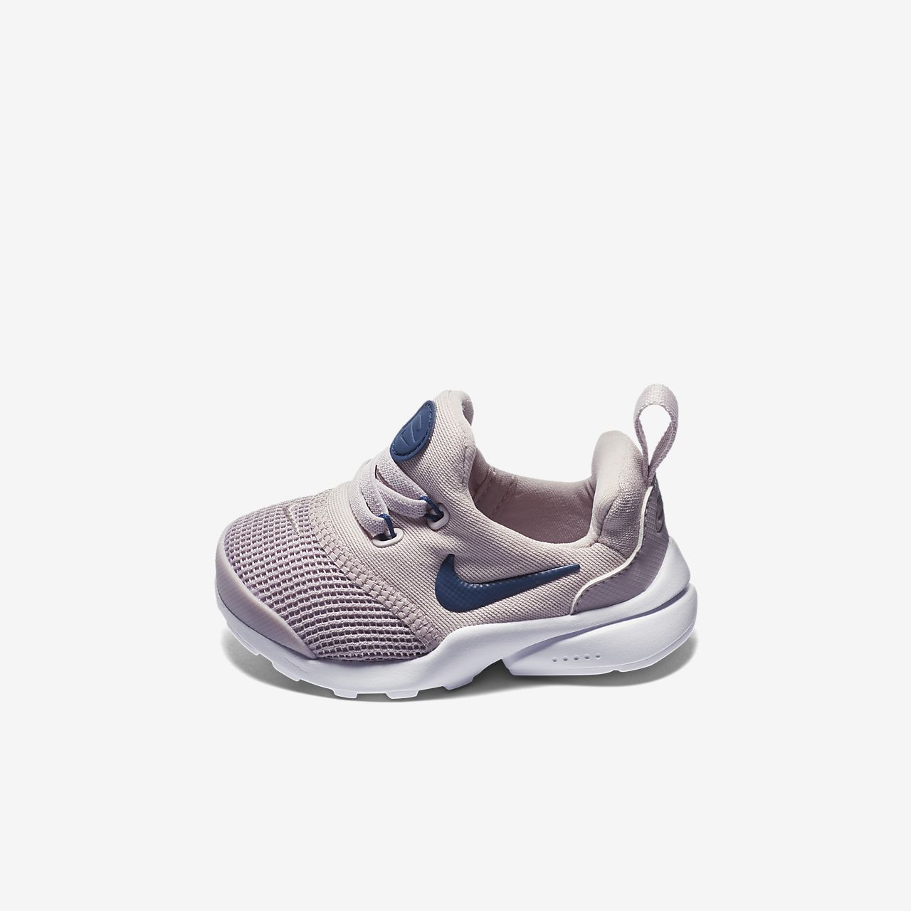 ... Nike Presto Fly Infant/Toddler Shoe